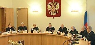 Южная Осетия попросит КС принять ее в Россию