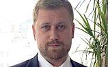 Суд дал санкцию на арест мэра Волгограда Евгения Ищенко