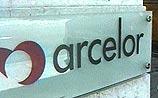 """Arcelor одобрил сделку с """"Северсталью"""""""