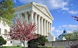 Шофер бен Ладена выиграл в США суд у администрации Буша
