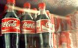 Coca-Cola обвиняют в мести зятю президента, требуя $200 млн