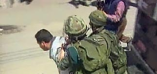 """Израиль арестовал министров """"Хамаса"""": их будут судить"""