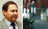 Посольство РФ в Канаде: наш дипломат никого не насиловал, это шантаж