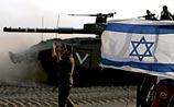 """Израиль: операция """"Летние дожди"""" часть 3 - армия идет на север"""