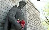 Мэр Таллина отстоял памятник Воину - освободителю