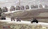 150-тысячная армия Турции готова к вторжению в Ирак