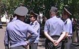 Серия нападений в Москве - ранены армяне, узбеки и казах