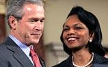 В Овальном кабинете вновь поселилась любовь, считают СМИ США