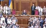 """На Украине новая """"коалиция"""": Тимошенко ищет изменников"""
