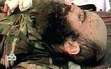 Версия боевиков: Басаева никто не убивал