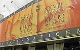 На Московском кинофестивале объявлены победители
