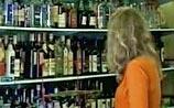 Кризис на рынке алкоголя - новые правила торговли в действии