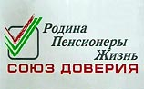 """В РФ родилась новая оппозиция: за Путина, против """"единороссов"""""""
