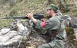 Бой близ Нальчика - предотвращены два теракта