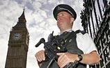 """Террористов в Британии задержали после приказа """"начать атаки сейчас"""""""