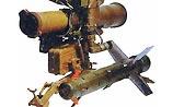 """Израиль получил доказательства: """"Хизбаллах"""" воюет ракетами из РФ"""