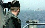 МИД РФ: 39 японских кораблей вторглись на территорию РФ