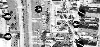 Доклад по Беслану: официальная версия теракта не подтвердилась