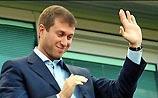 Абрамович возвращается в Россию за сталью