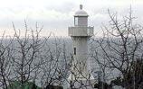 Суд отобрал у российского флота крымские маяки