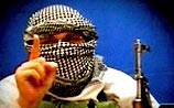 Исламисты грозят посольству Италии в Ираке из-за Папы
