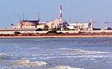 Россия грозит Ирану прекратить строительство АЭС в Бушере