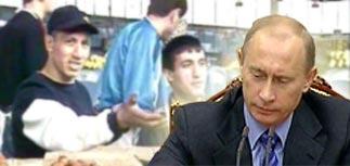 Путин обосновал начало в России нового НАЦпроекта