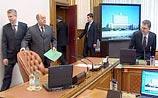 Министры России отчитались о своих доходах