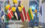 Саммит ЕС в Лахти: от Путина требуют открыть энергорынок