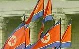 """КНДР согласна возобновить 6-сторонние """"ядерные"""" переговоры"""
