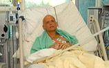 The Times: Литвиненко - жертва государственного террора