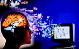 """Изобретена """"оперативная память"""" для мозга человека"""