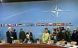 """Эксперты НАТО обвинили Россию в подготовке """"газового заговора"""""""
