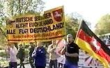 Треть лидеров неонацистов в Германии - тайные агенты спецслужб