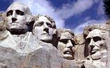 Сотня самых влиятельных людей в истории США