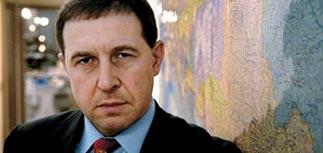 Илларионов: люди в Кремле из-за личной выгоды вредят интересам России