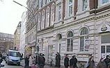 Полиция Гамбурга: Ковтун привез полоний из Москвы