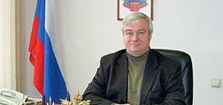 Telegraph: Литвиненко могли убить ветераны СВР