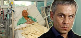 Свидетель по делу о полонии Дмитрий Ковтун впал в кому
