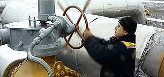 """""""Газпром"""" сказал свое """"заднее"""" слово"""