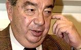 Сенсационная версия Примакова: Саддам не успел выдать тайну