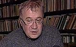 Илья Кормильцев госпитализирован  в Лондоне с диагнозом рак