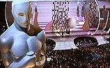 """В """"Оскаре"""" не без Бората: объявлены номинанты кинопремии"""
