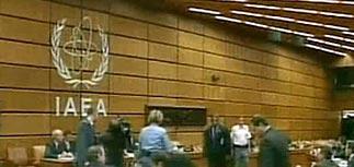 МАГАТЭ: Иран манкирует ядерными обязательствами