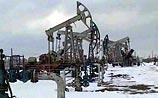 Ходорковского обвиняют в хищении всей нефти, добытой ЮКОСом за 6 лет