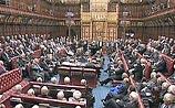 Палату лордов отдали демосу: их будет избирать народ