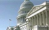 Буша подвели под вето: Конгресс проголосовал за уход из Ирака
