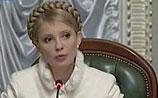 Тимошенко выбралась премьером и нашла миллионы у Януковича