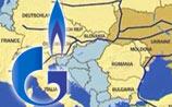 """Госдеп США обвиняет """"Газпром"""" в энергетическом захвате Европы"""
