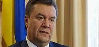 Премьер Украины вновь уповает на Москву